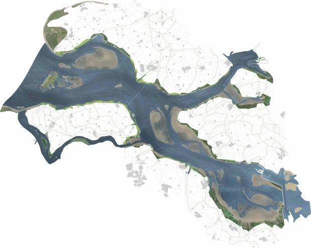 Masterplan Oosterschelde v6 EINDONTWERP2.jpg